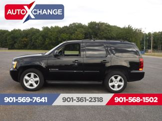 2008 Chevrolet Tahoe LT in Memphis, TN 38115