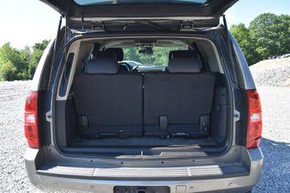 2008 Chevrolet Tahoe LTZ Naugatuck, Connecticut 19