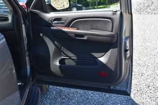 2008 Chevrolet Tahoe LTZ Naugatuck, Connecticut 8