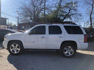 2008 Chevrolet Tahoe LT w/2LT in San Antonio, TX 78211