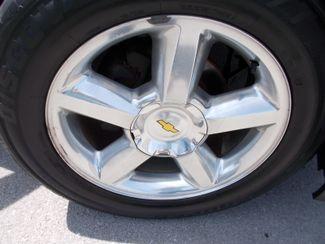2008 Chevrolet Tahoe LTZ Shelbyville, TN 16