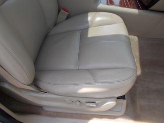 2008 Chevrolet Tahoe LTZ Shelbyville, TN 17