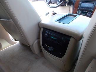 2008 Chevrolet Tahoe LTZ Shelbyville, TN 20