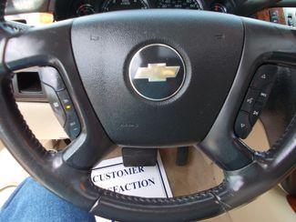 2008 Chevrolet Tahoe LTZ Shelbyville, TN 27