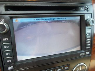 2008 Chevrolet Tahoe LTZ Shelbyville, TN 31