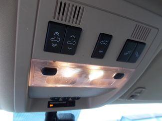 2008 Chevrolet Tahoe LTZ Shelbyville, TN 33