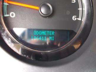 2008 Chevrolet Tahoe LTZ Shelbyville, TN 34