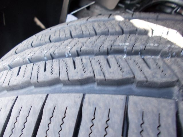 2008 Chevrolet Tahoe LT w/2LT Shelbyville, TN 16
