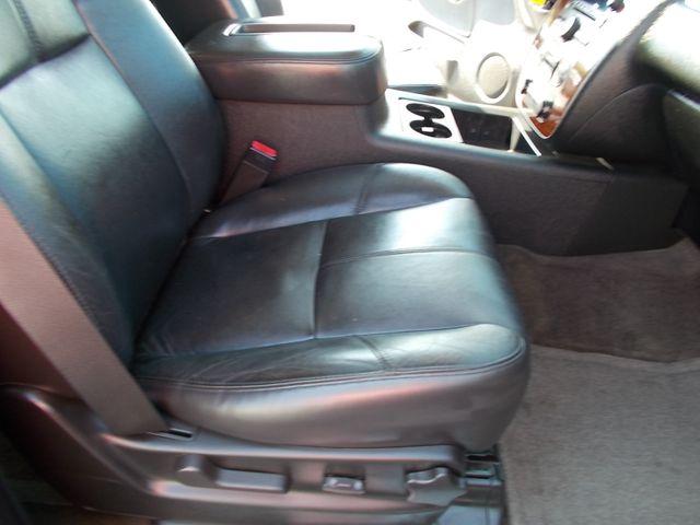 2008 Chevrolet Tahoe LT w/2LT Shelbyville, TN 19
