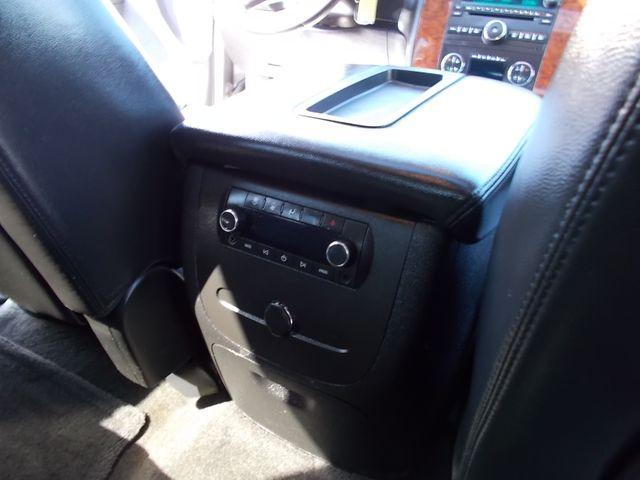 2008 Chevrolet Tahoe LT w/2LT Shelbyville, TN 23