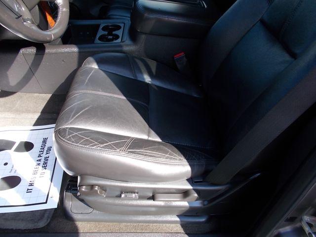 2008 Chevrolet Tahoe LT w/2LT Shelbyville, TN 26
