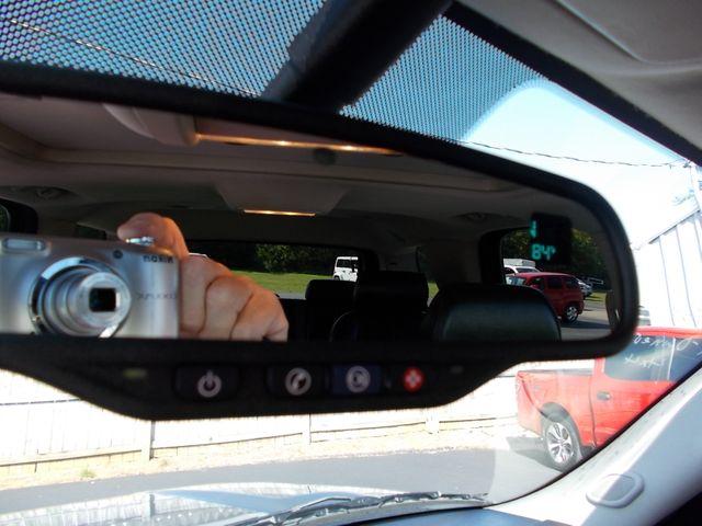2008 Chevrolet Tahoe LT w/2LT Shelbyville, TN 33