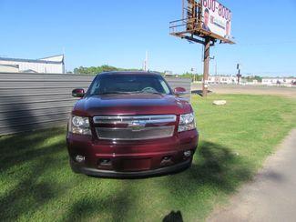 2008 Chevrolet Tahoe LT w/1LT in Shreveport LA, 71118