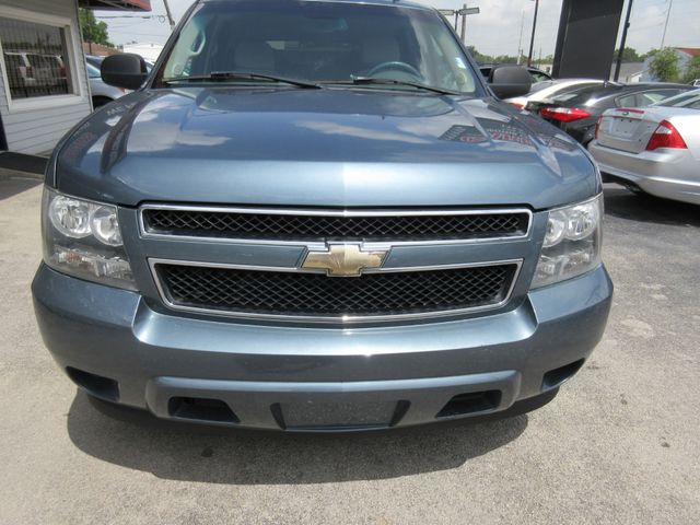 2008 Chevrolet Tahoe, PRICE SHOWN IS THE DOWN PAYMENT south houston, TX 6