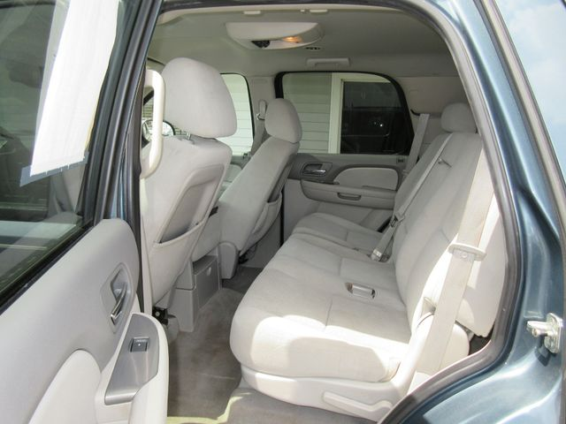 2008 Chevrolet Tahoe, PRICE SHOWN IS THE DOWN PAYMENT south houston, TX 9