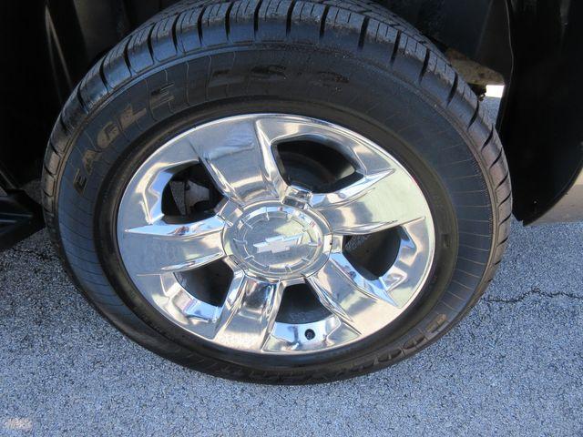 2008 Chevrolet Tahoe LS south houston, TX 10