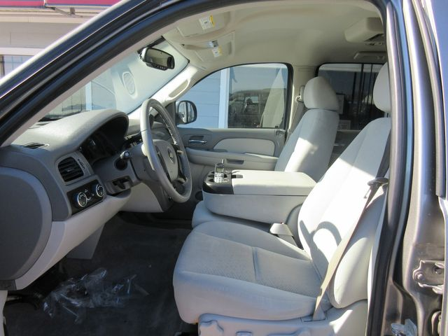 2008 Chevrolet Tahoe LS south houston, TX 7