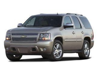 2008 Chevrolet Tahoe LT w/1LT in Tomball, TX 77375