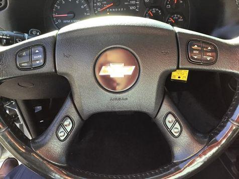 2008 Chevrolet TrailBlazer LT w/3LT   Champaign, Illinois   The Auto Mall of Champaign in Champaign, Illinois