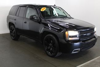 2008 Chevrolet TrailBlazer SS w/1SS in Cincinnati, OH 45240