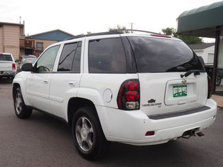 2008 Chevrolet TrailBlazer LT w/1LT Englewood, CO 7