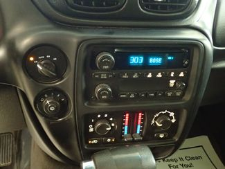 2008 Chevrolet TrailBlazer LT w/1LT Lincoln, Nebraska 6