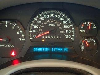 2008 Chevrolet TrailBlazer LT w/3LT Lincoln, Nebraska 8