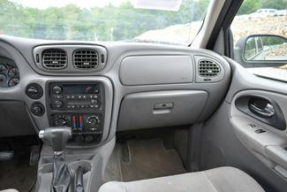 2008 Chevrolet TrailBlazer Fleet w/2FL AWD Naugatuck, Connecticut 17