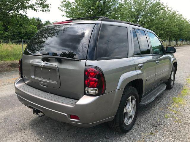 2008 Chevrolet TrailBlazer LT w/1LT Ravenna, Ohio 3