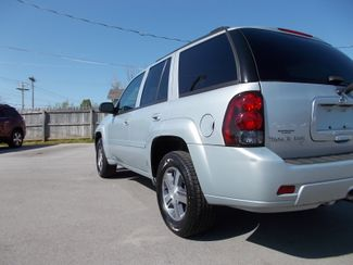 2008 Chevrolet TrailBlazer LT w/2LT Shelbyville, TN 3