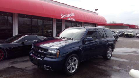 2008 Chevrolet TrailBlazer SS w/1SS in St. Charles, Missouri