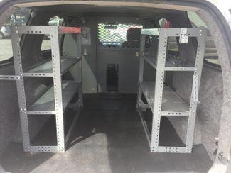 2008 Chevrolet Uplander Cargo Van   city NE  JS Auto Sales  in Fremont, NE
