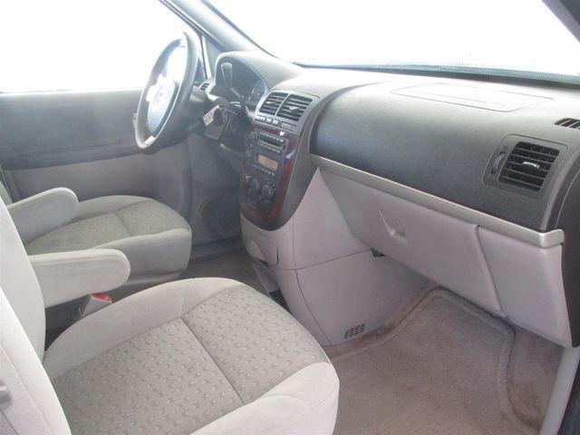 2008 Chevrolet Uplander LS Gardena, California 7