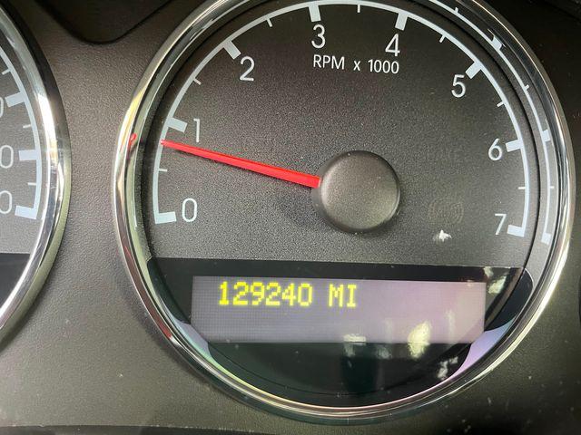 2008 Chevrolet Uplander LS Hoosick Falls, New York 6