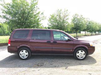 2008 Chevrolet Uplander LS Ravenna, Ohio 4