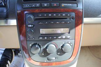 2008 Chevrolet Uplander LS  city PA  Carmix Auto Sales  in Shavertown, PA
