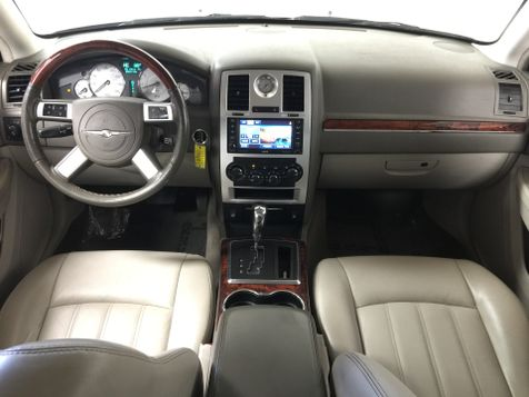 2008 Chrysler 300 *Simple Financing*5.7L V8* | The Auto Cave in Addison, TX