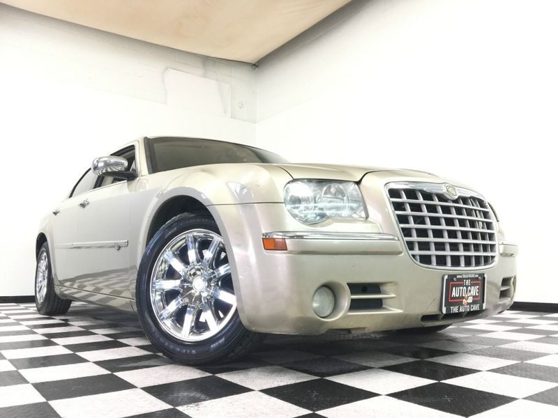 2008 Chrysler 300 *Simple Financing*5.7L V8* | The Auto Cave