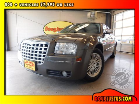 2008 Chrysler 300 Touring in Airport Motor Mile ( Metro Knoxville ), TN
