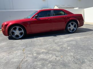 2008 Chrysler 300 LX in Anaheim, CA 92807