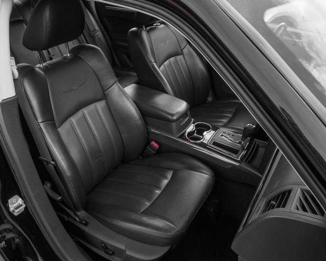 2008 Chrysler 300 C Hemi Burbank, CA 10