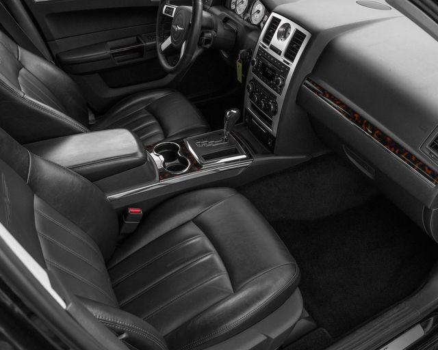 2008 Chrysler 300 C Hemi Burbank, CA 11