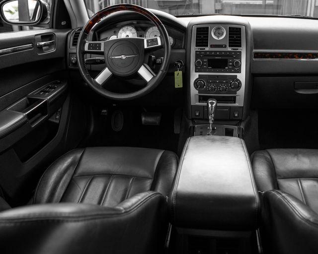 2008 Chrysler 300 C Hemi Burbank, CA 13