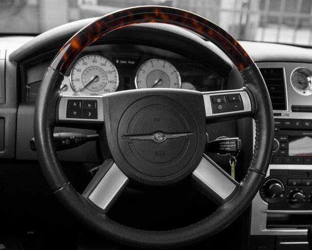 2008 Chrysler 300 C Hemi Burbank, CA 16