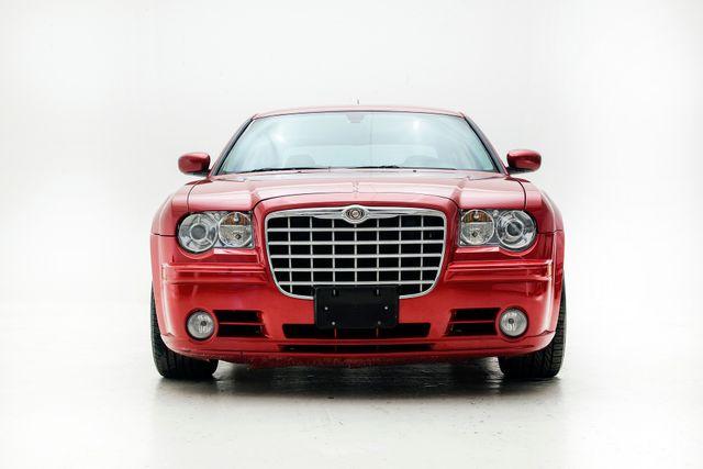 2008 Chrysler 300 SRT-8 in TX, 75006