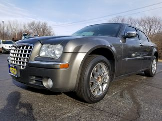 2008 Chrysler 300 C | Champaign, Illinois | The Auto Mall of Champaign in Champaign Illinois