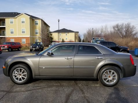 2008 Chrysler 300 C | Champaign, Illinois | The Auto Mall of Champaign in Champaign, Illinois
