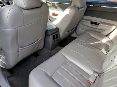 2008 Chrysler 300 C   Champaign, Illinois   The Auto Mall of Champaign in Champaign, Illinois