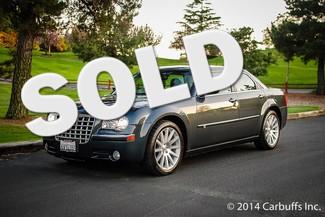 2008 Chrysler 300 C Hemi | Concord, CA | Carbuffs in Concord
