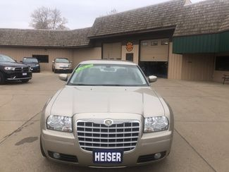 2008 Chrysler 300 Touring  city ND  Heiser Motors  in Dickinson, ND